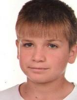 MRÓZ Grzegorz