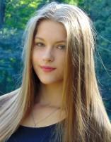 ŁAŻEWSKA Anna