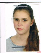 ADAŚKO Martyna