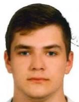 HADY Maciej