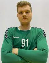 TOMKIEWICZ Piotr