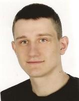 GENDA Paweł