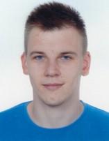 KRUPA Rafał