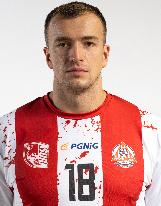 MISIEJUK Krzysztof