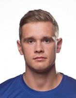PRYMLEWICZ Wojciech