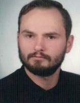 KACZKA Mateusz