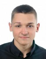 KRÓL Kamil
