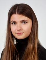 DORAWA Oliwia