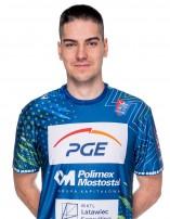 LASKO Rafał
