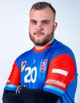 KARBOWSKI Marek