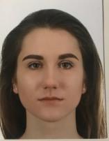 SAWICKA Weronika