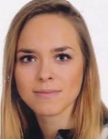 KOSMOWSKA Natalia