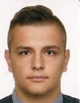 PARAWA Piotr