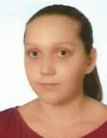 MAJEWSKA Paulina
