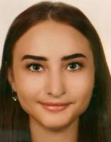 WILANOWSKA Weronika