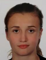 KARWAS Julia