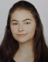 DEPLEWSKA Natalia