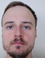TROJANOWSKI Marcin