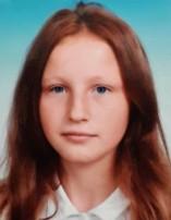 TRĄBKA Natalia
