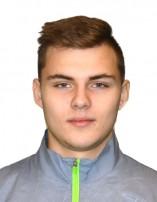 RYBSKI Piotr