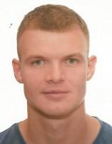 OLIFERCHUK Bogdan