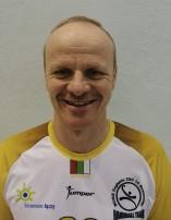 KEMPYS Mariusz