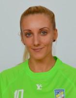 GRZYMEK Magdalena