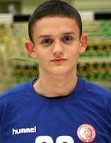 KIJANKA Piotr