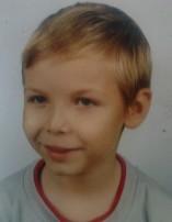 CZAPLA Szymon