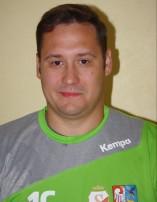 KUSTRA Kacper