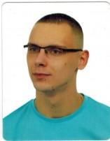 ROJEK Piotr