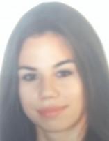 AGATA Martyna