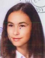 MACIEJEWSKA Anna