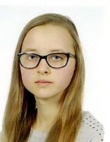 KOBYŁKO Karolina