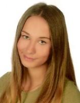 CHABOWSKA Sandra