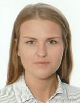 IDZIAK Natalia