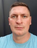 JARUZEL Bartosz