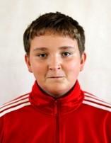 OLESZEK Filip