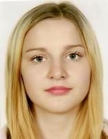 TOŁKACZEWSKA Magdalena