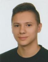 RYBKA Paweł