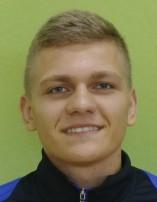 GONCIARCZYK Bartosz