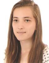WDOWIAK Paulina