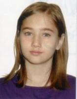WRÓBEL Justyna