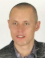 WALCZAK Kamil