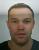 CIEŚLAK Grzegorz