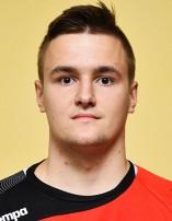 MAJEWSKI Maciej