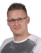 KRAWCZYK Michał