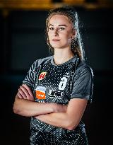 MROZOWSKA Julia