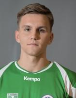 BISKUPSKI Bartosz