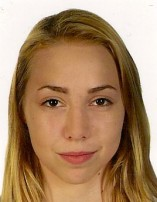 KAMIENIECKA Natalia